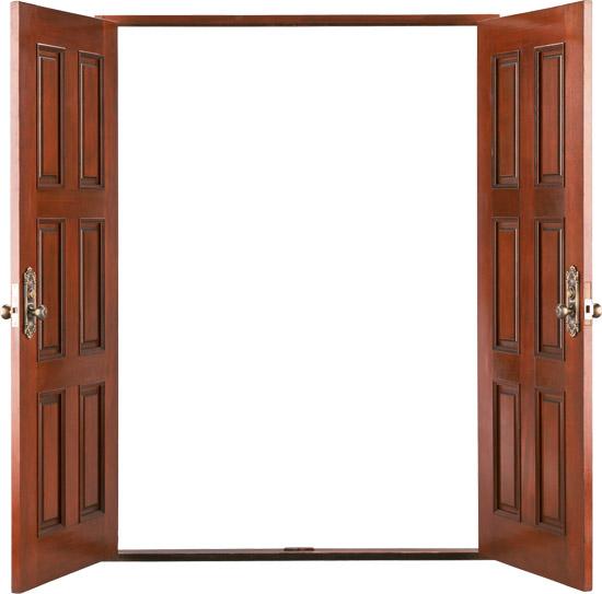 двери металлические противопожарные и цена на них